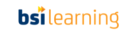 BSI-Learning_Colour-hd-logo-(1).png